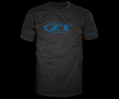 SHIRTZT2021 ZT T-SHIRT - 0357