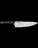 """HT7066 Kai Pro Chef's 8"""""""