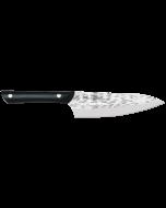 """HT7072 Kai Pro Chef's 6"""""""