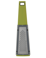 Ribbon Grater with Sheath