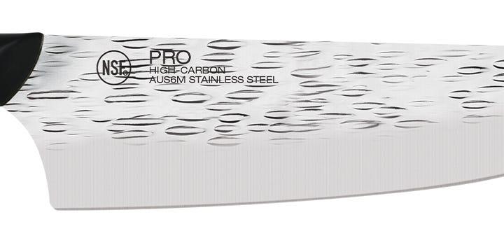 AUS6M steel Kai Pro