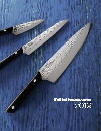 Kai Housewares 2019 catalog .PDF